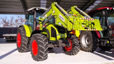 tractor-axos-330-incarcator-frontal-miniatura