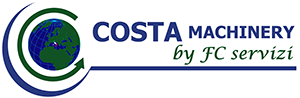 COSTA Machinery by FC Servizi